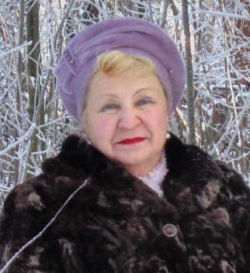 Галина Половецкая: Традиционные ценности должны стать нормой жизни