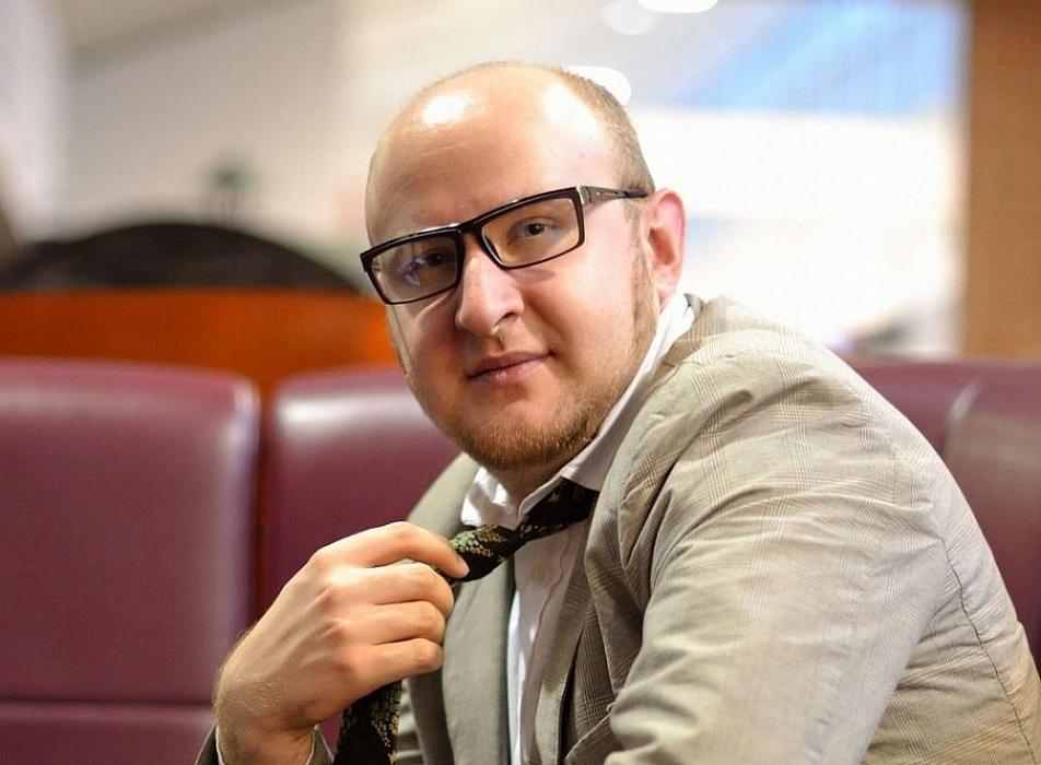 Сергей Савинов: «Стабилизировать экономику можно только совместными усилиями»
