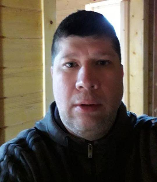Александр Сверчков: «Ввод в оборот неиспользуемых земель – важнейшая задача»
