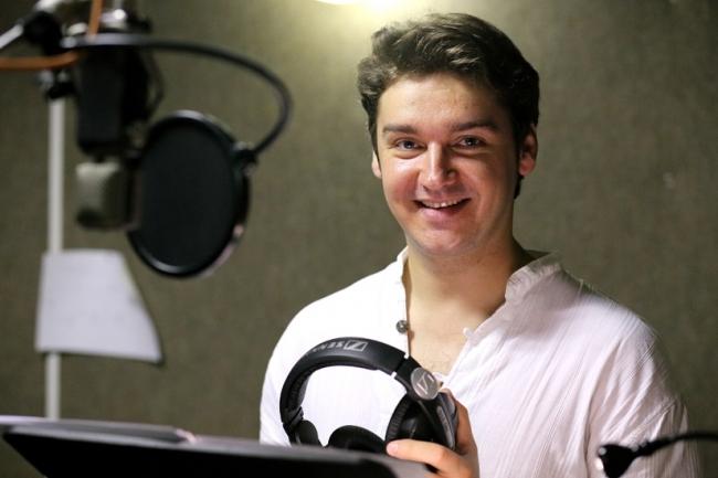 Скончался от тяжелой болезни известный актер из Тверской области