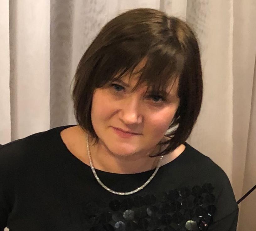 Маргарита Скарлыгина: Все перспективные проекты нам помогают довести до ума