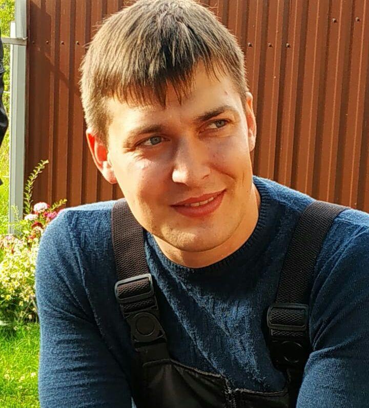 Андрей Увиков: Снижение размеров страховых взносов – это серьезное подспорье для предпринимателей
