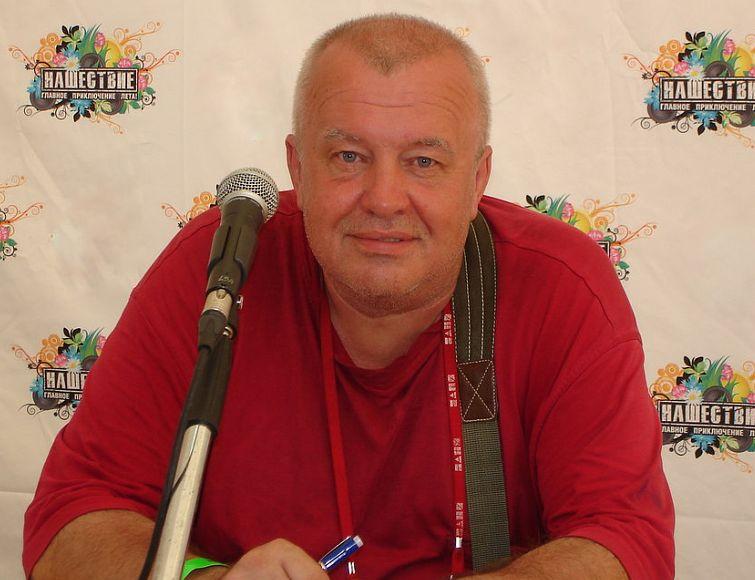 Александр Харченко: Необходимо вернуть государству неиспользуемые сельхозземли