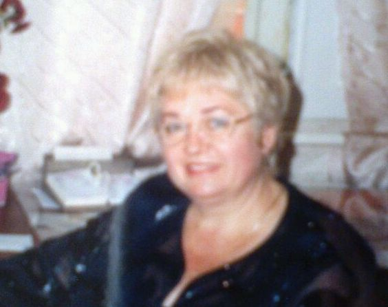 Виктория Буканова: «Необходимость введения «единого окна» для многодетных давно назрела»