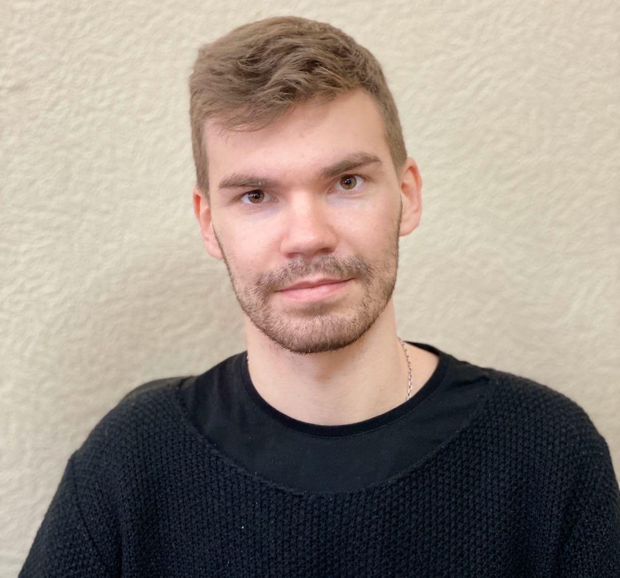 Владимир ВИКУЛОВ: Хочется, чтобы в будущее региона вкладывался не только губернатор, но и все чиновники
