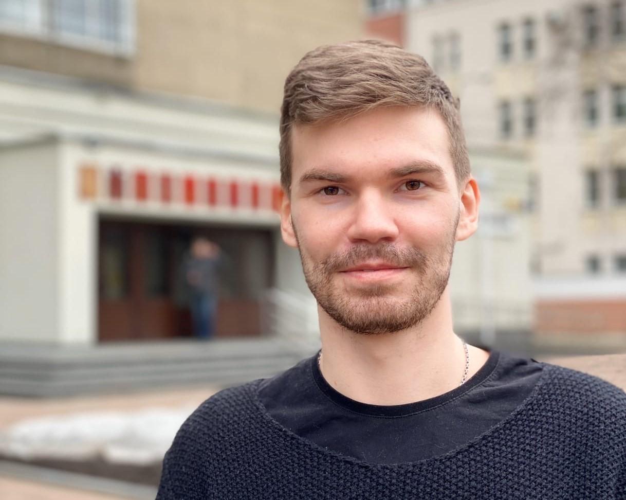 Владимир Викулов: Технопарк — это жизненно необходимая для региона структура