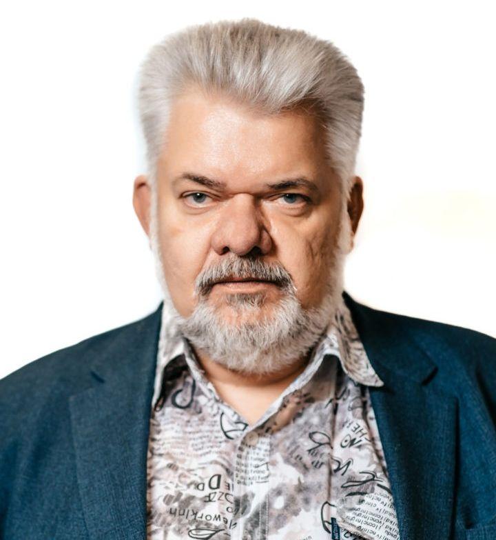 Владислав Толстов: «Логистический комплекс обеспечит международную интеграцию тверского бизнеса»