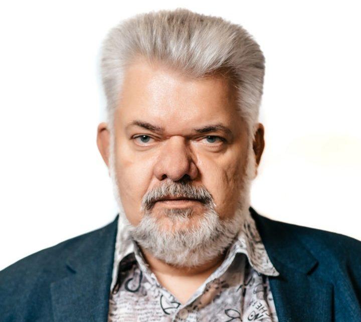 Владислав Толстов: Жаловаться на тверские дороги – вчерашний день