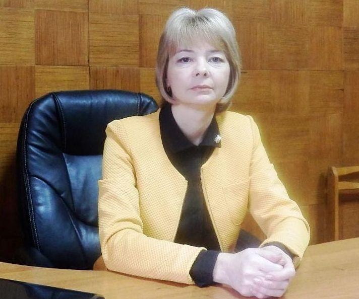 Наталья Георгиевская: Вопрос газификации актуален для Тверской области