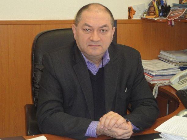 Ваха Дударов: Без жесткого контроля порядка в ЖКХ не будет
