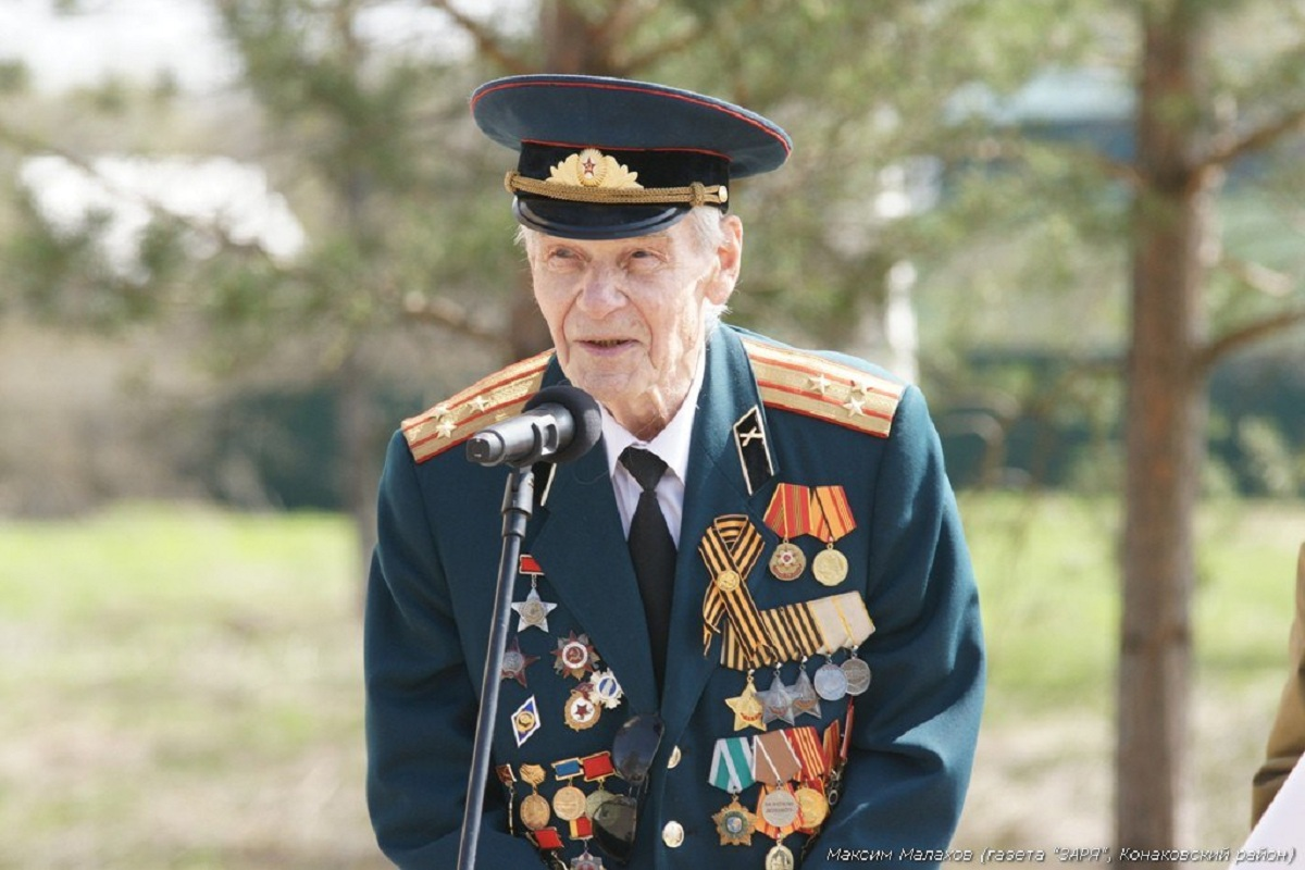 Иван Рулев: Возвращение памяти о Ржевской битве – важное достижение