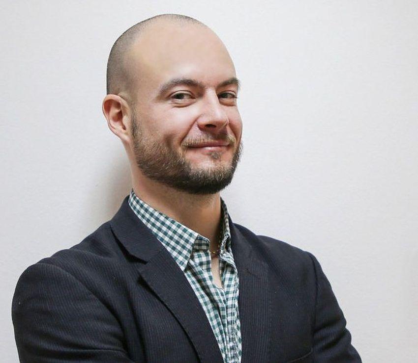 Игорь Докучаев: Про инвестпроекты нужно рассказывать
