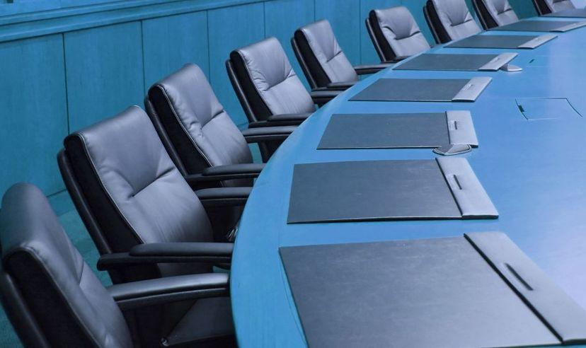 В Твери пройдет круглый стол о международном опыте поправок в Конституцию