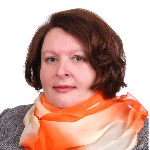 Юлия Малышева: Перемены в сфере туризма вдохновляют и нацеливают на поиск ресурсов, плодотворную работу