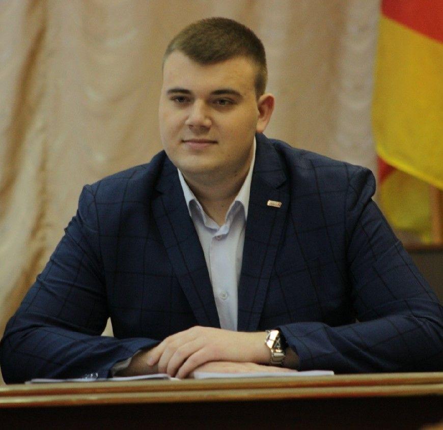 Кирилл Николаев: Тверская область нуждается в квалифицированных кадрах