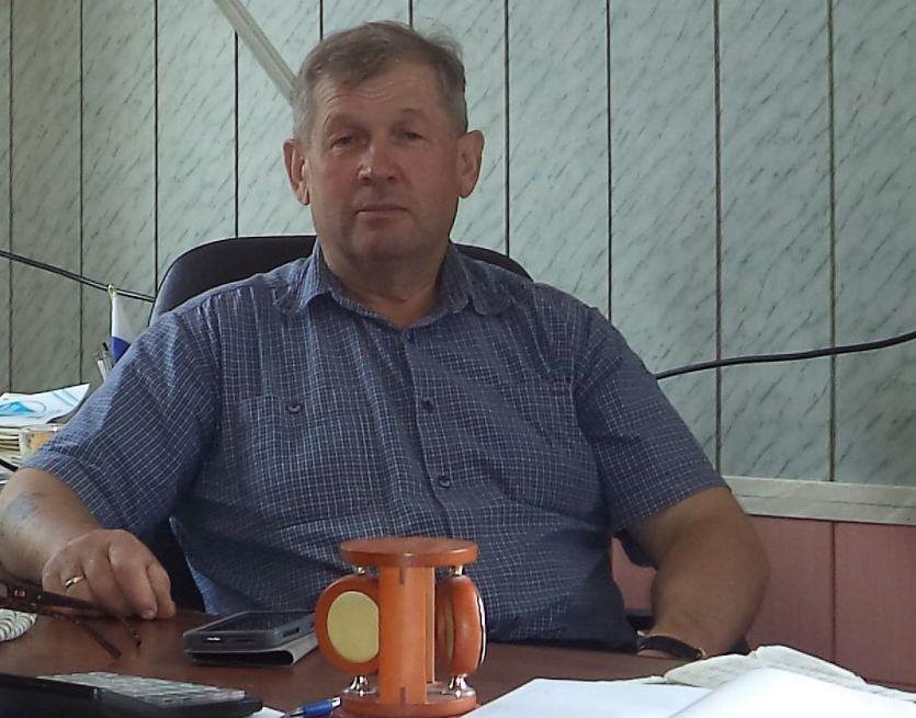 Анатолий Николаев: ППМИ - это важно, это необходимо