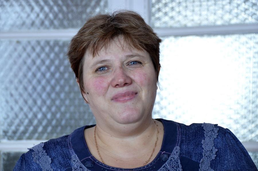 Татьяна Поликарпова: Демографическая ситуация региона на четком контроле губернатора