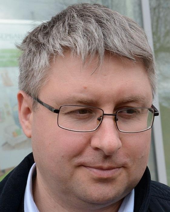 Роман Ростовцев: «В тверском регионе есть все предпосылки для выполнения намеченных планов по посевной кампании»