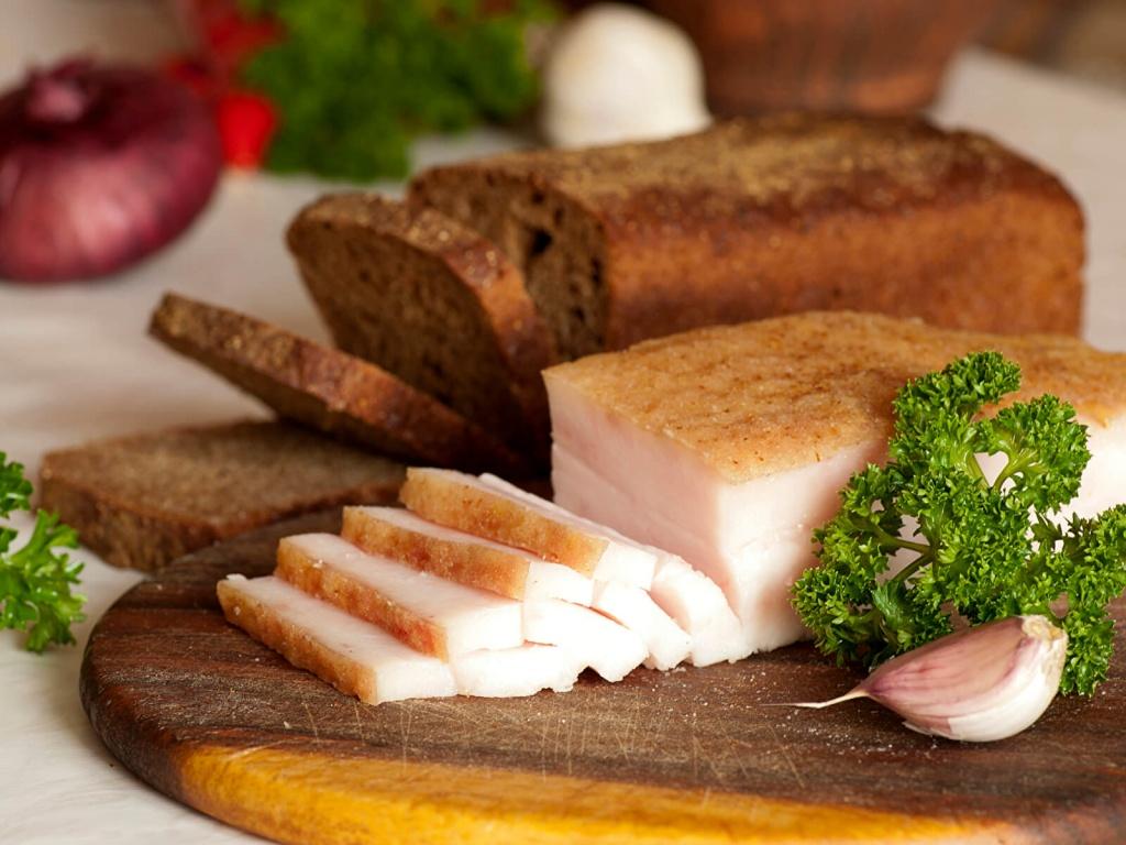В Селижарове предприниматели хранили и реализовывали мясную продукцию без ветеринарных сопроводительных документов