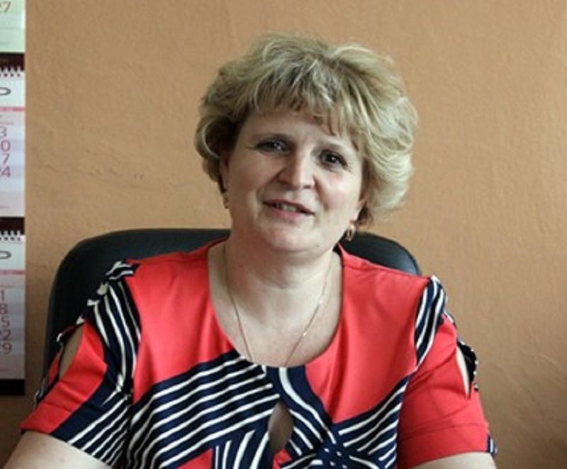 Марина Стогова: Руководство региона четко видит цели деятельности сферы образования