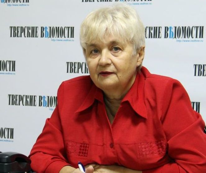 Елена Юлегина: «Инвестиции чрезвычайно важны и для ЖКХ»