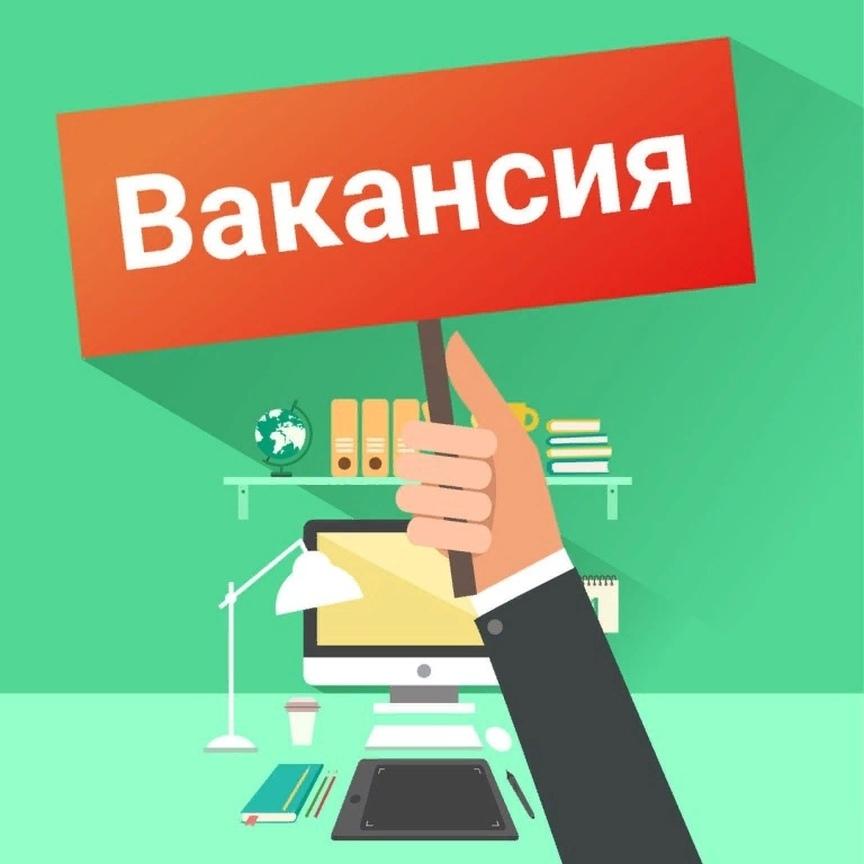 О тысячах свободных вакансий объявили работодатели в Тверской области