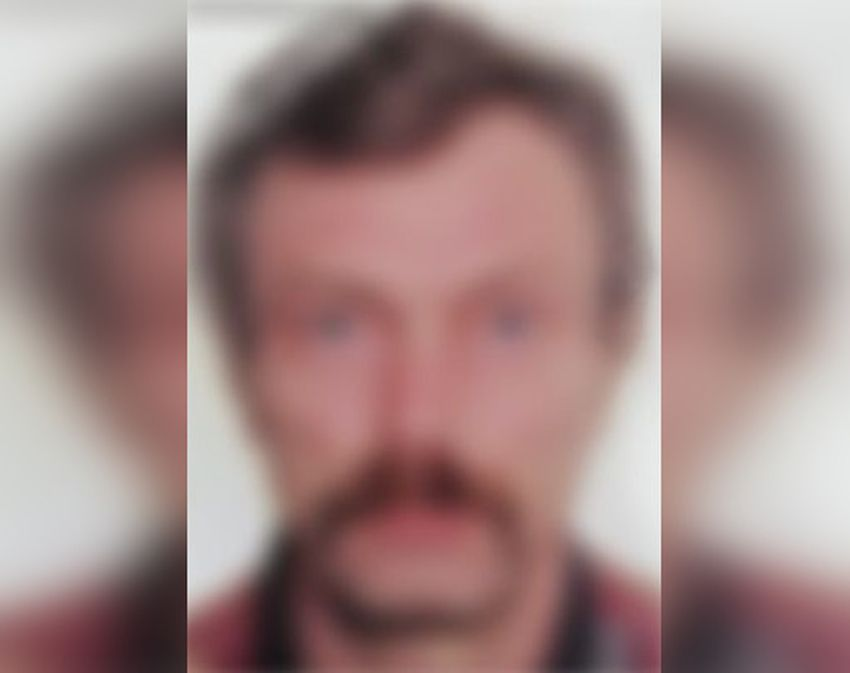 Пропавший более двух недель житель Твери нашелся