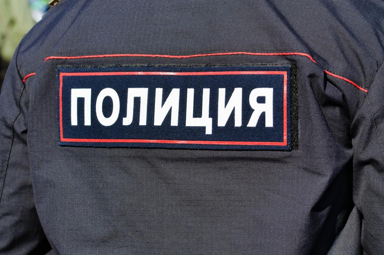 Тверская полиция опровергла слухи о рейдах в торговых центрах и школах