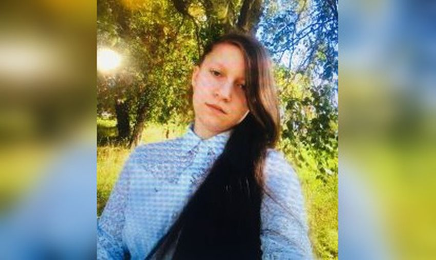 Пропавшую в Тверской области школьницу ищут следователи