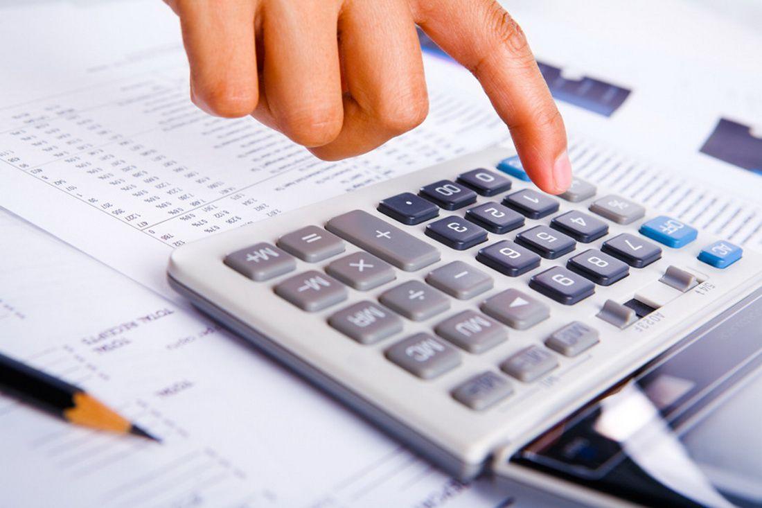 Тверскому бизнесу предоставят отсрочку по арендным платежам