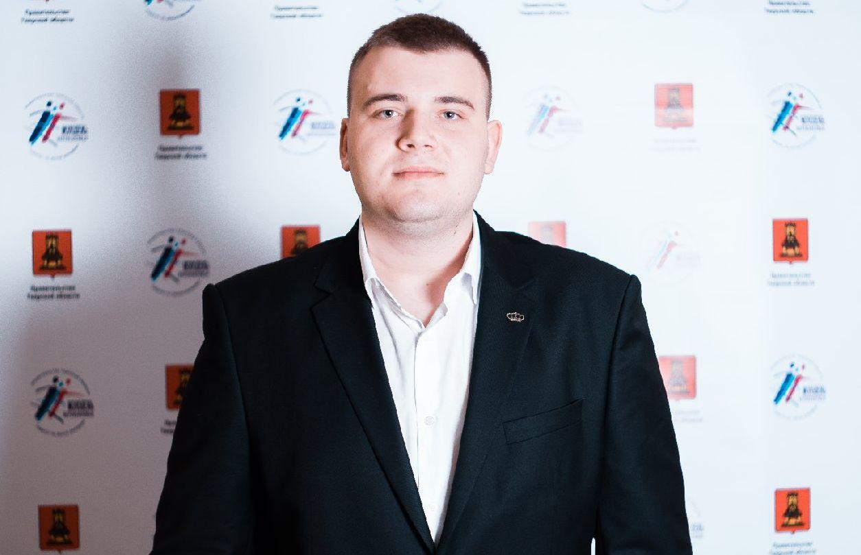 Кирилл Николаев: Нужно увеличивать поддержку фермеров и сельхозкооперативов