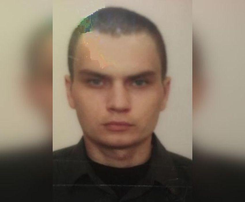 В Тверской области бесследно пропал 39-летний мужчина