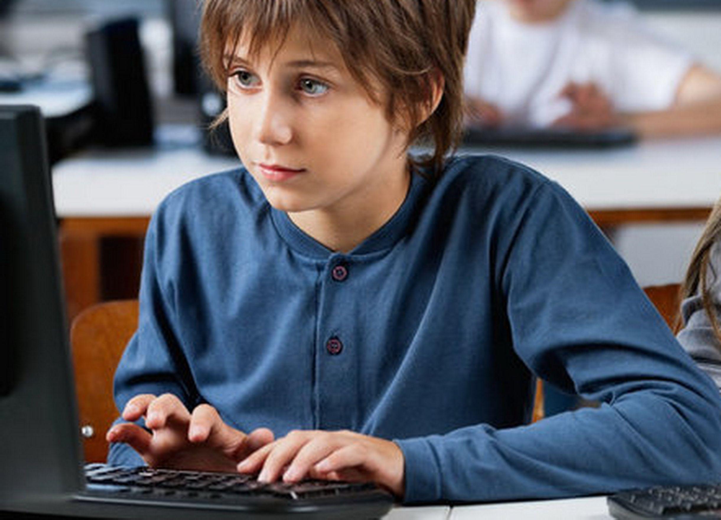 Тверской Дворец творчества детей и молодежи перешел на дистанционное обучение