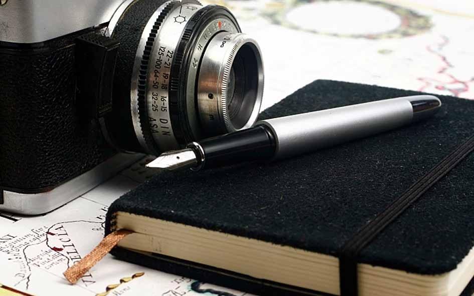 Фестиваль творчества среди журналистов «#ВспомнимВместе» впервые пройдет в Тверской области