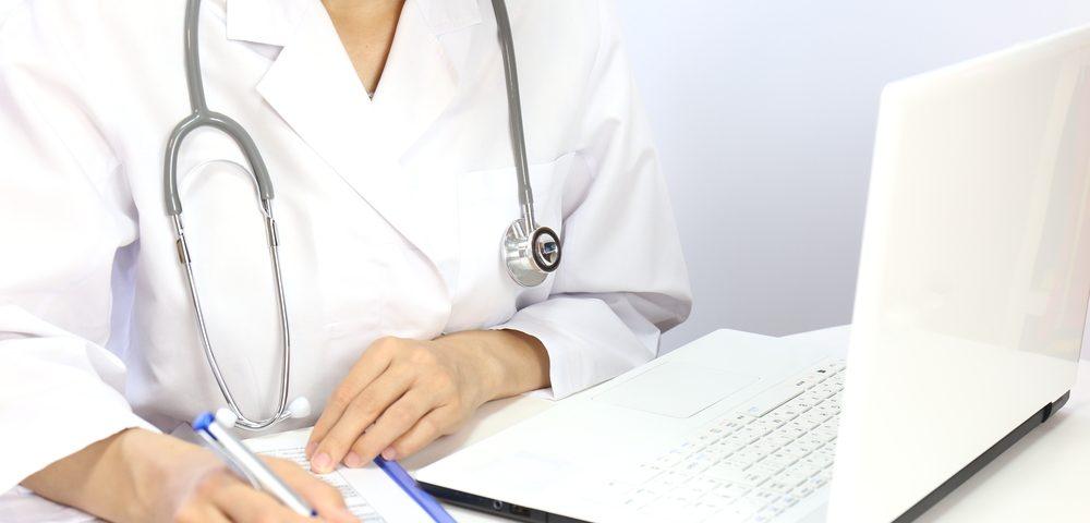 Поликлиники Тверской области на следующей неделе будут работать как обычно
