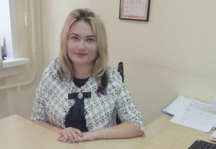 Светлана Козлова: Сельское хозяйство - это основа жизни