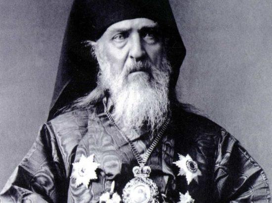 Уроженцу Тверской области синод РПЦ утвердил акафист