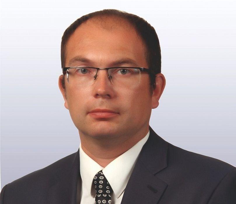 Вячеслав Крупенин: жизнь в нашем округе улучшилась