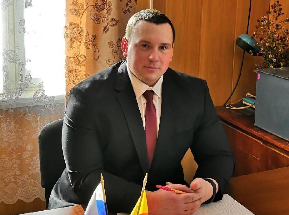 Юрий Кузнецов: поддержка сельского хозяйства в Тверской области очень высока