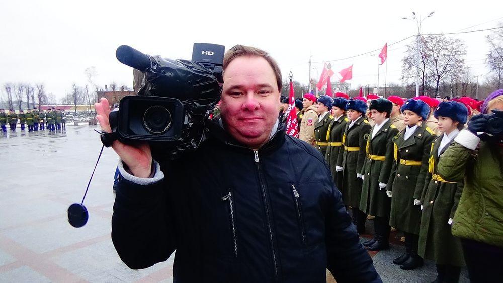 Денис Канарейкин: Настало время что-то менять в Конституции РФ