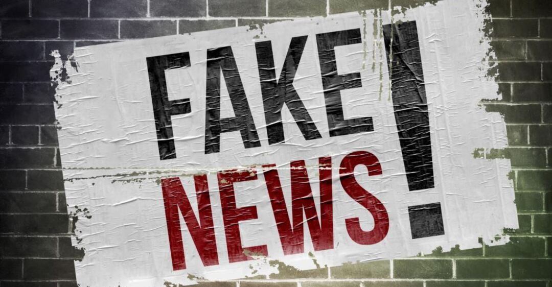 Фальшивые медики распространяют панику в соцсетях