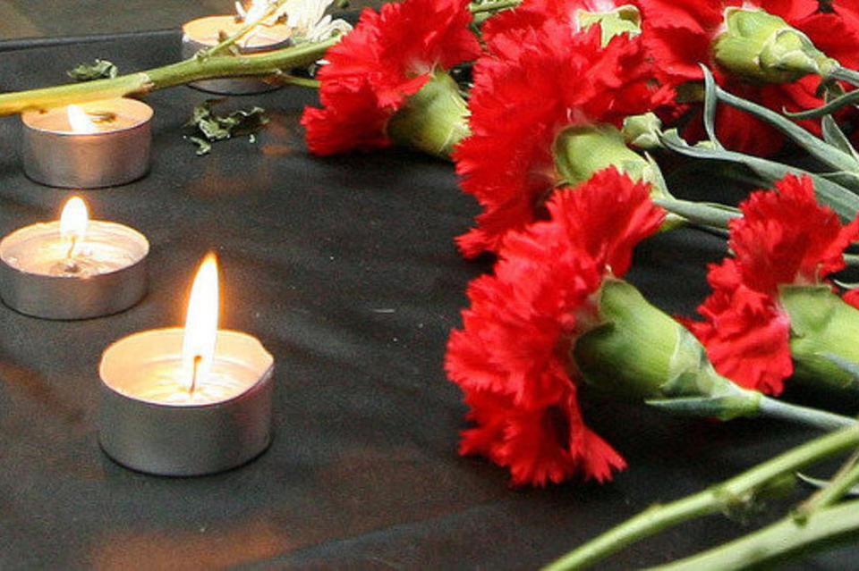 Ветераны и жители Ржева станут гостями   литературно-музыкальной  гостиной «Не гаснет памяти свеча...»