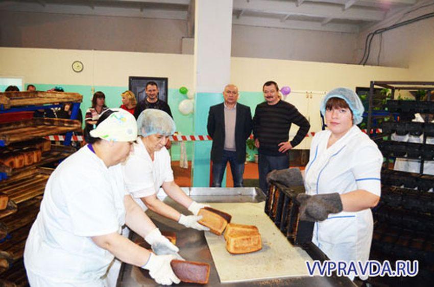 Владимир Блинников: Государство должно помочь бизнесу в трудное время