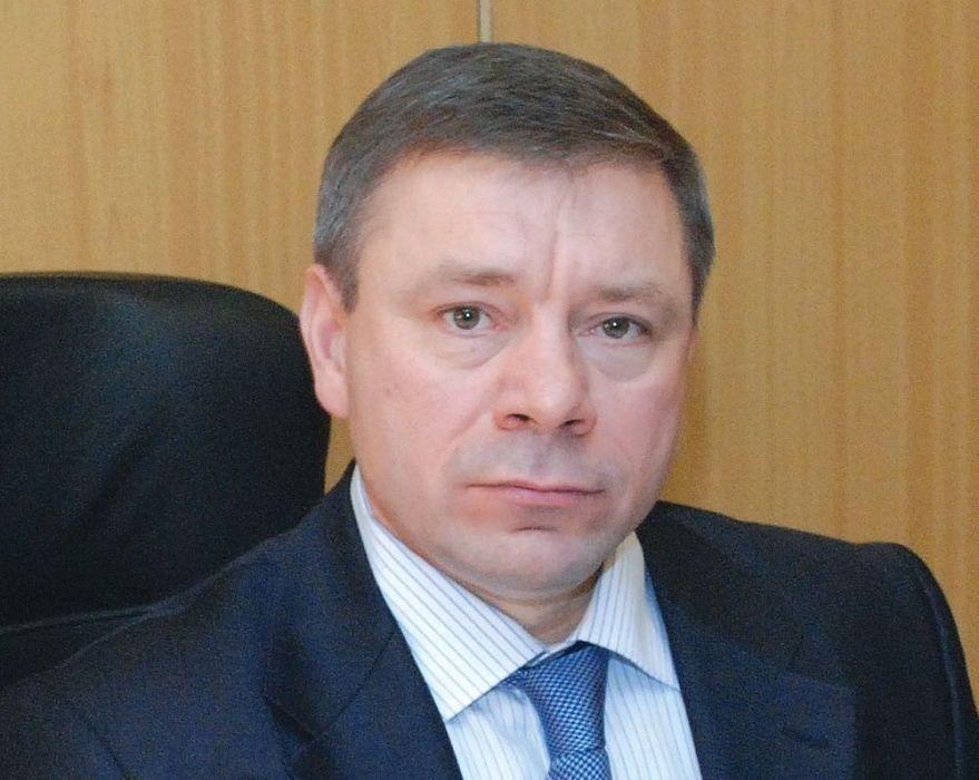 Константин Ильин: Нам надо возрождать льноводство и льнопереработку