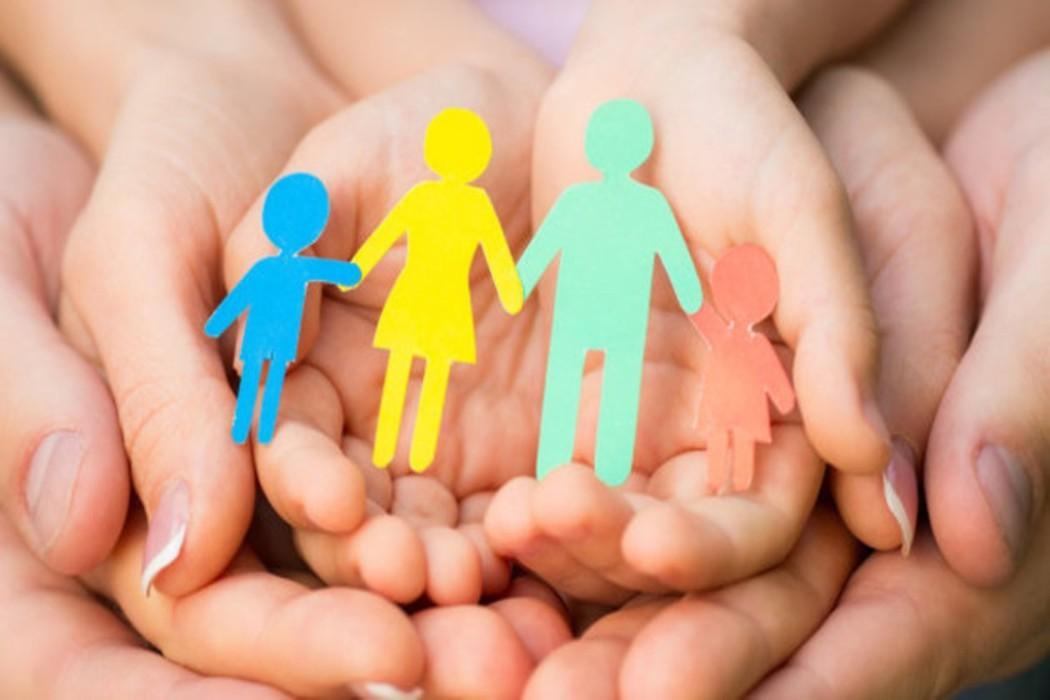 Тверские семьи с детьми смогут рассчитывать на ежемесячные доплаты