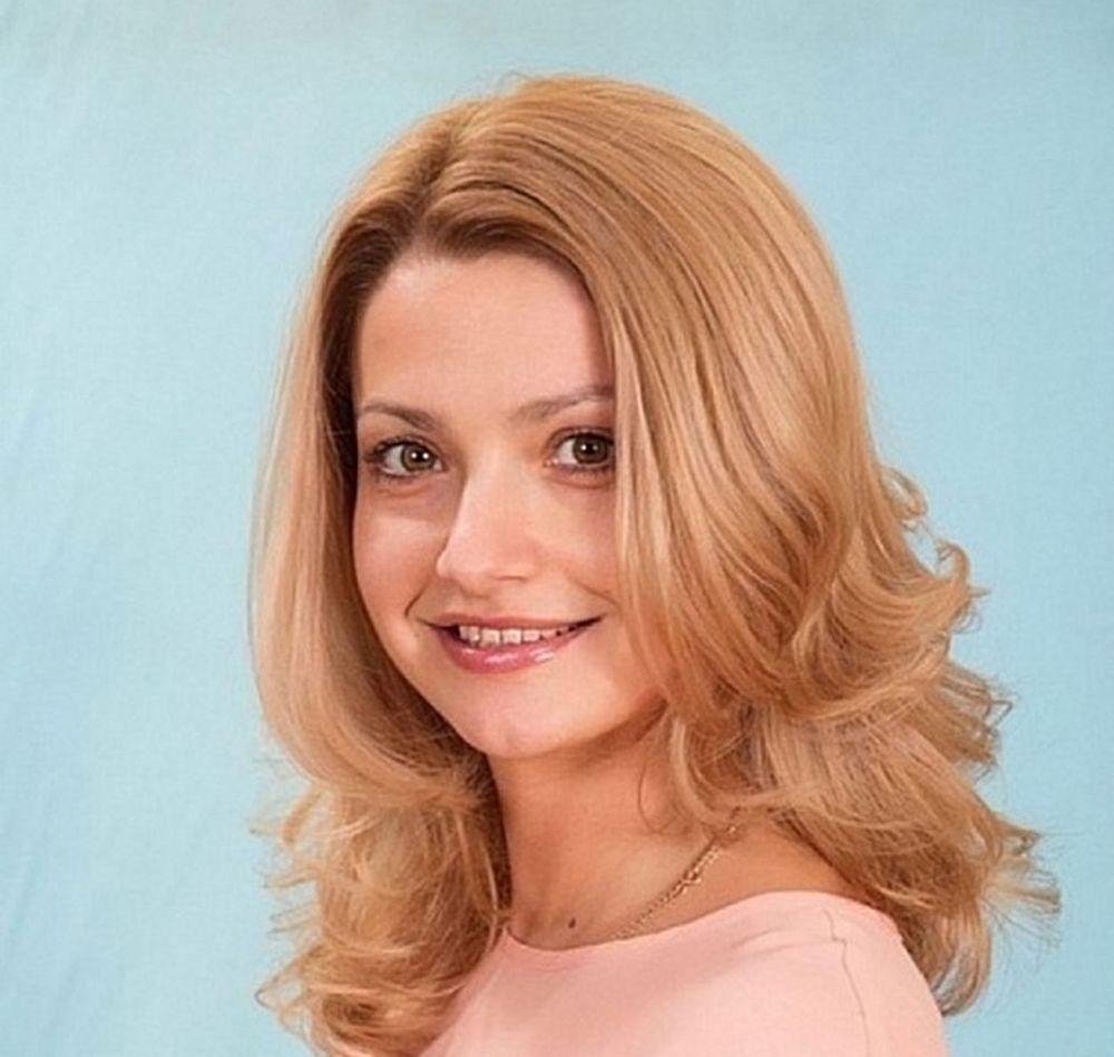 Татьяна Боброва: ВТверской области впервые за много лет начали строить новые образовательные учреждения