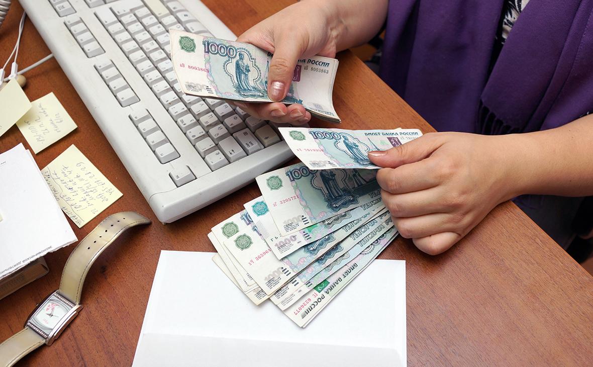 В Твери назвали финансово-выгодные профессии