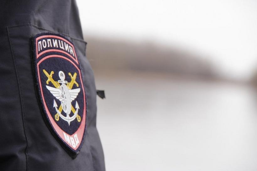 Транспортная полиция временно приостановила личный прием граждан