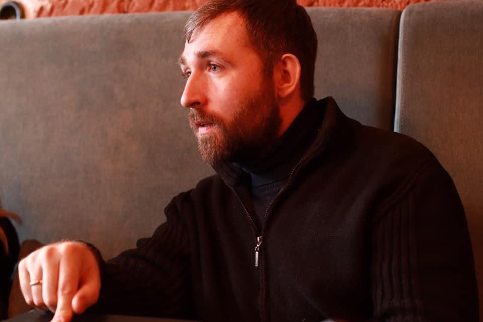 Александр Дылевский: за эти годы в Тверской области притормозили   «точечный» строительный беспредел и занялись туризмом