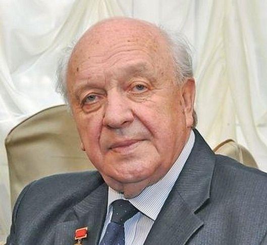Сергей Киселев: В поправках нужно четко прописать полномочия и ответственность всех уровней власти